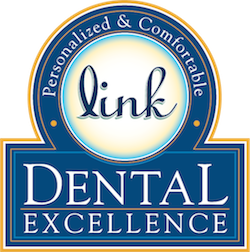 Link Dental Center